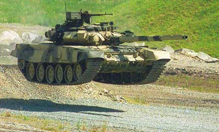 Как сообщает china daily , китайцы смогли превзойти танк российского производства т-14 армата