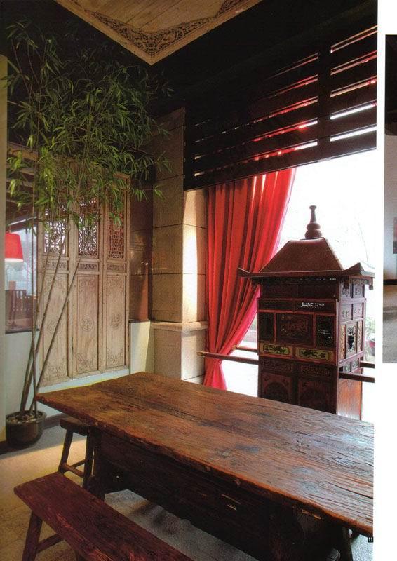 苏州茶楼风景独好-苏州-浙江在线-旅游频道仙诛1.2攻略图片