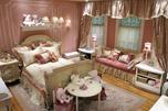 14款精美的卧室设计