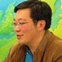 中国传媒大学2010年艺考政策解读