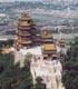 南京:公积金可贷额降10万