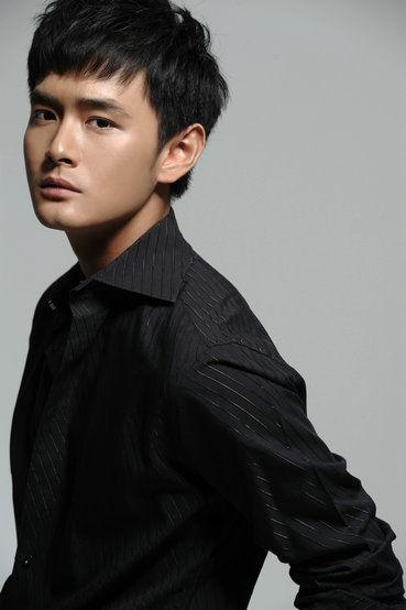刚刚结束电视剧《追我魂魄》拍摄工作的青年演员王雨,又急赴深圳