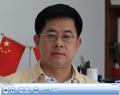 胡亚军:浙商力助新河西建设