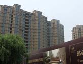 已经交付的丽江公寓是九堡的品质楼盘