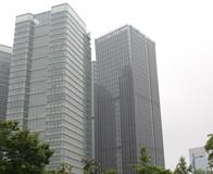 UDC时代大厦
