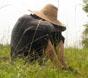 太磨蹭: 农民买房记