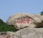 尤二狗: 一位海岛青年与《住在杭州》