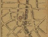 德信臻园位置图