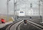 铁路带来新一轮台州机遇