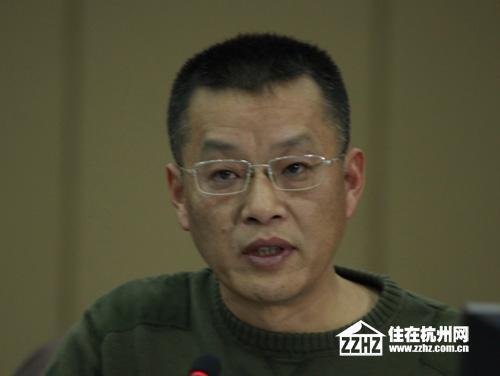 夏华江_杭州奥体博览中心副经理 夏华--浙江在线-住在杭州