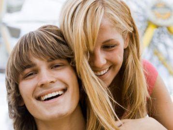情感心理女人和男人谁更在乎对方的第一次_