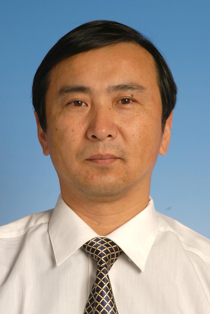 王宁夫 图片