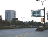 阳光郡交通区位