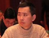 中联设计代表 徐磊