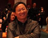 金昌房产副总经理 钱贤强