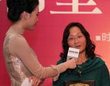 杭汽发项目代表获奖发言