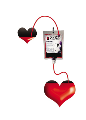 之间_从某种程度上讲,亲属间输血(如父母与子女之间)所造成的输血相关移植