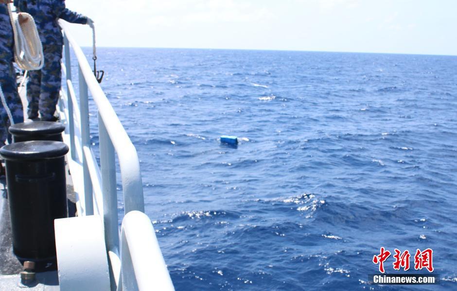中国海军8绵阳舰_我海军绵阳舰到吉布提补给休整
