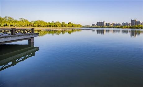浙江环境一季报出炉 Ⅲ类以上水质断面超八成