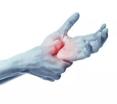 手指麻木,当心腕管综合征