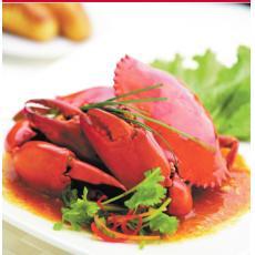 吃螃蟹的季节 啖秋蟹这些要注意