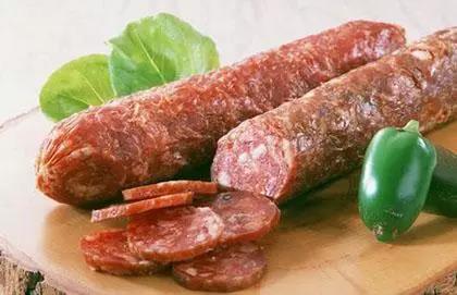 医生眼中的清淡饮食并不是不吃肉
