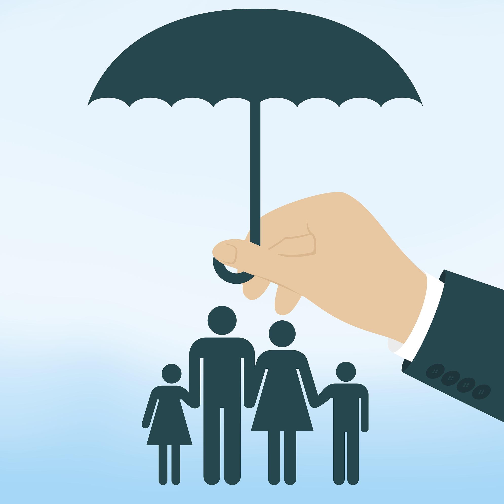 灵活就业人员社保缴费标准调整了