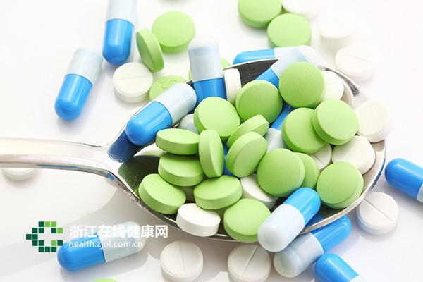 家庭常用药涨价 部分药品价格翻倍上涨仍一药难求