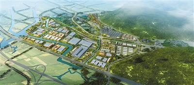 宁波四个特色小镇入选 省级特色小镇第四批创建名单