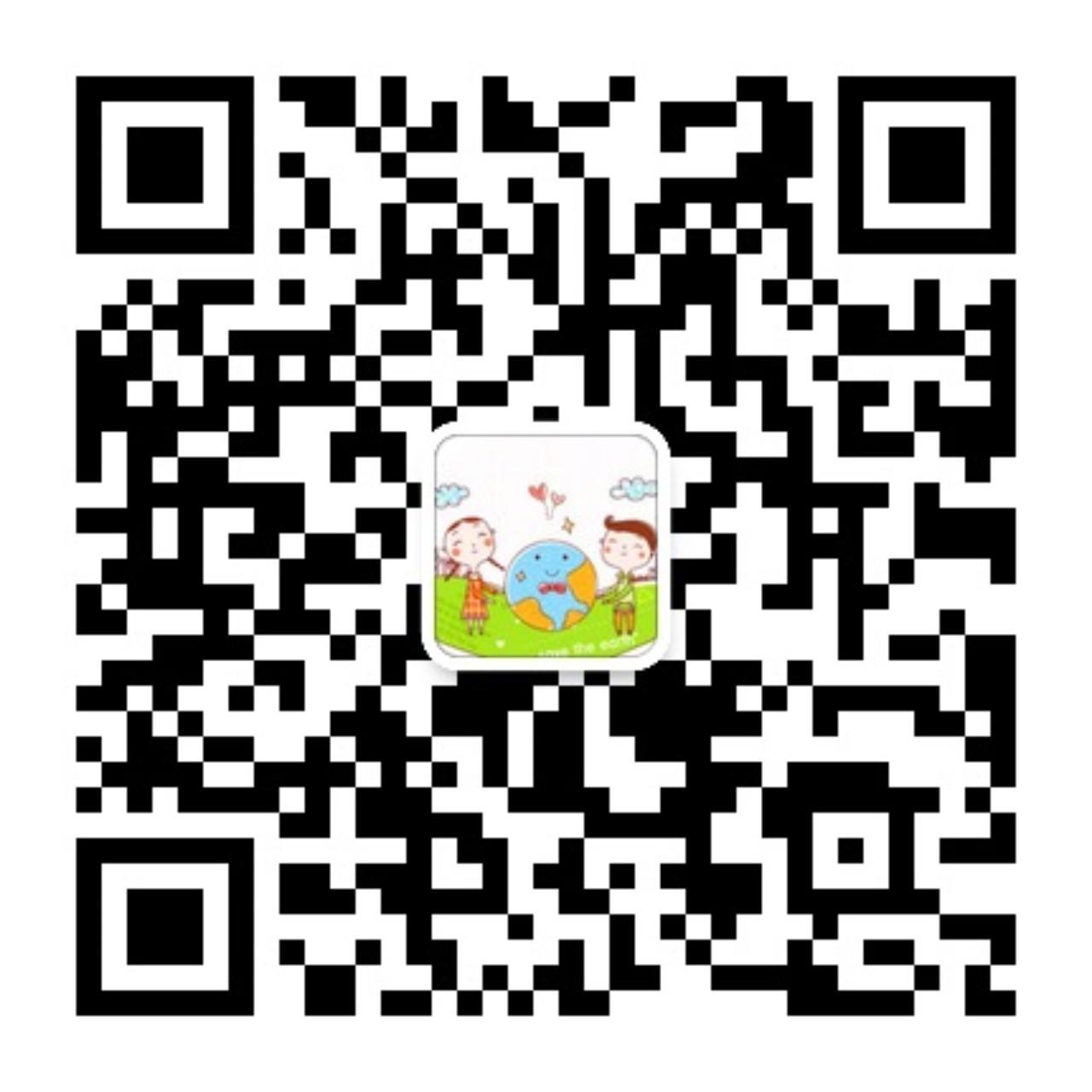 浙江环保小卫士
