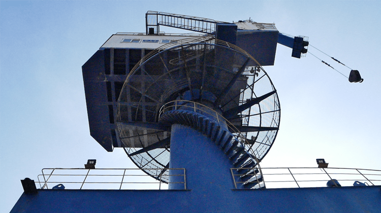 海盐加速度落实首位战略 高质量发展迈向新征程