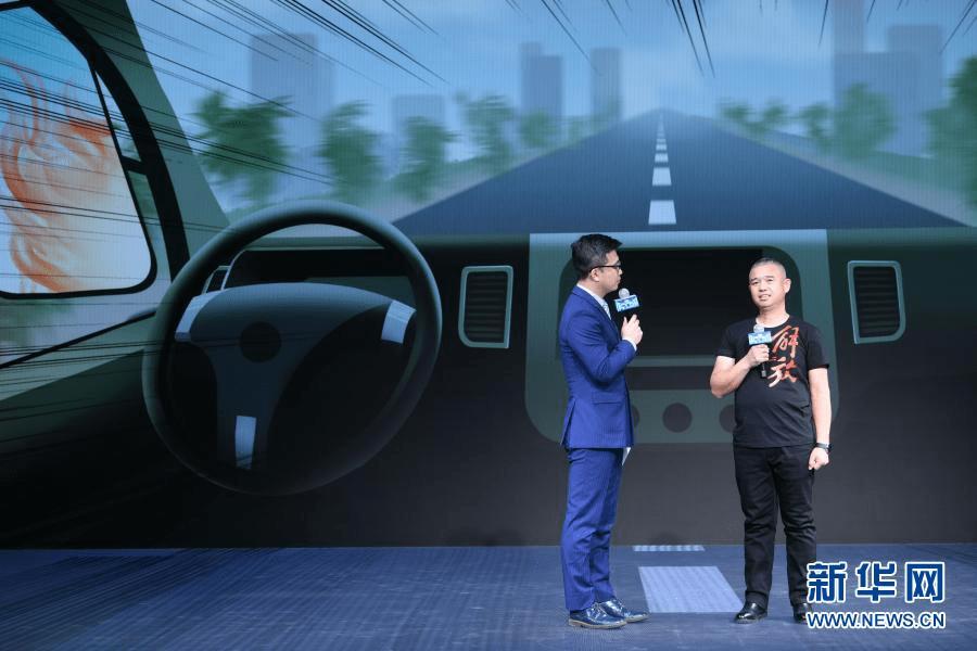 郑太高铁即将全线通车,郑州至太原只需2个多小时