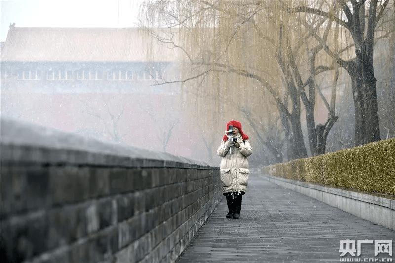 重庆永川吊水洞煤矿一氧化碳超限24人被困 所属企业多次因安全问题被罚
