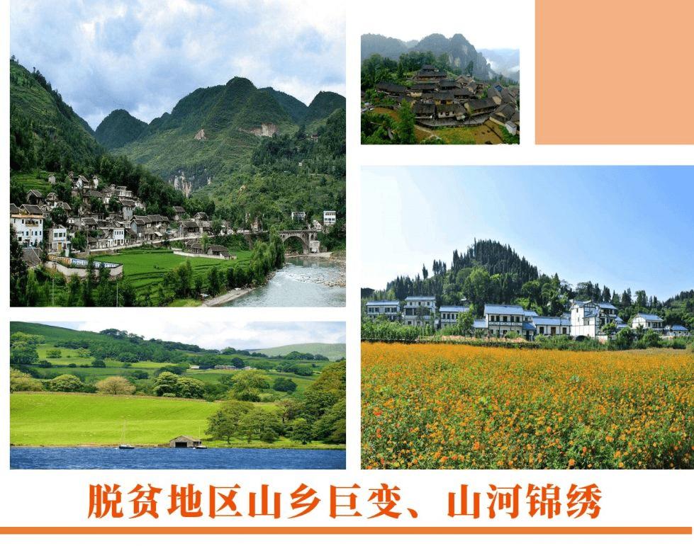 注意!河北衡水市、沧州市发布最新通告