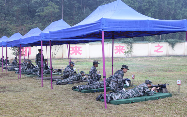 军事资讯_临海市四套班子领导开展军事日活动-热备资讯