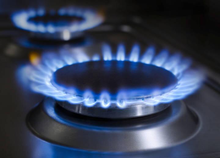 你家燃气设备安全吗?杭城今年要燃气入户安检62万户