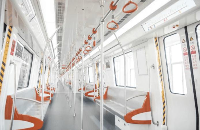 1号线临平段改名 7月10日起杭州地铁9号线来了