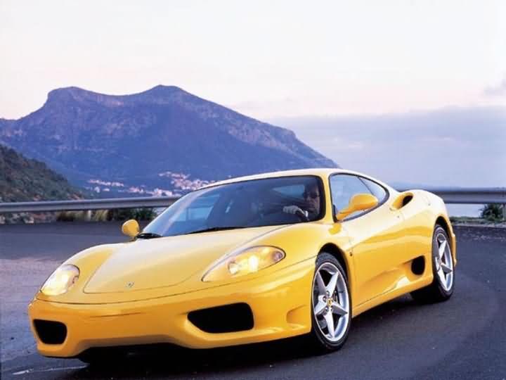 中国百万富豪30万 煤矿企业家最爱豪华轿车 豪华轿车 汽车高清图片