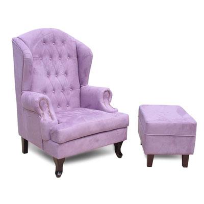 2007年最流行的沙发款式