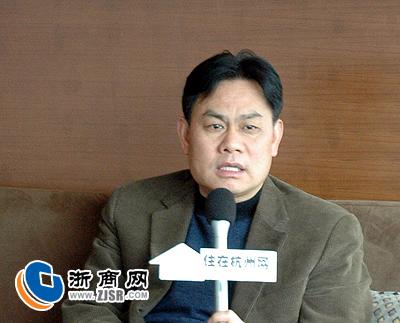 黄巧灵 宋城/浙江在线·浙商网1月13日消息(现场报道组)