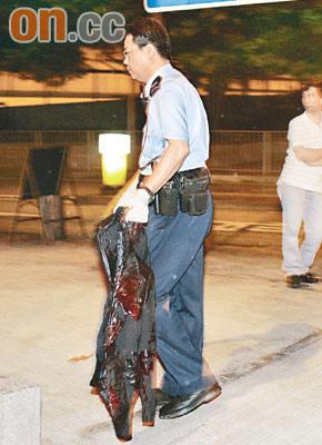 黎姿弟弟遇严重车祸 头部重伤未脱离危险期 高清图片