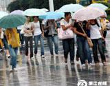 温岭学生安全离校