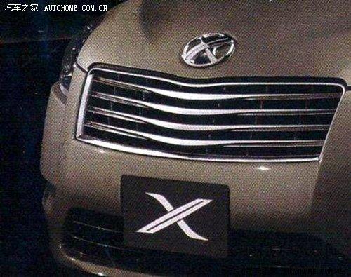忙鉴定一下这是丰田的什么车高清图片