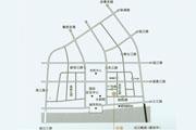宏程国际大厦位置图