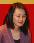 凯德置地杭州公司总经理王莉