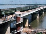 钱塘江二桥