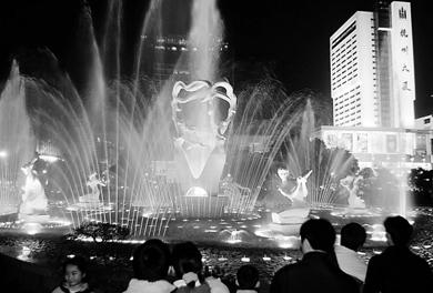 未來3年杭州下城區構筑中心城區發展新格局-下城區-浙江在線-住在杭州