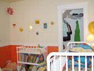 儿童节 儿童房无限童趣