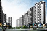 广宇・上东城