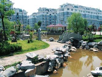 衢州市经济总量_衢州市人民医院
